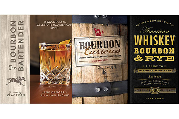 bourbon books fathers day gifts