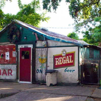 National Dive Bar Day - The 10 Best Dive Bars in America